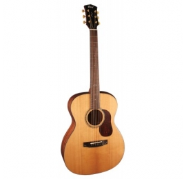 Guitare CORT GOLD 06 naturel brillant