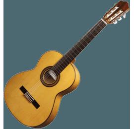 Guitare CUENCA 30F Flamenco
