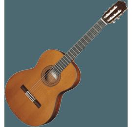 Guitare CUENCA GCU40R