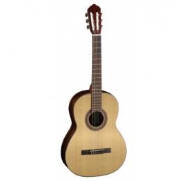 Guitare CORT AC150NS