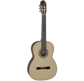 Guitare Pro Andalus 10S