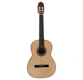 Guitare Pro Andalus 10M-S