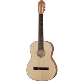 Guitare Pro Natura Gold Cherry