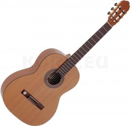 Guitare Pro Arte CM130 Maestro