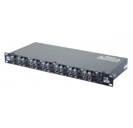 ALTO HPA6 amplificateur de casques