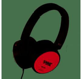 Casque VOX amphones AMPH-BS Basse.