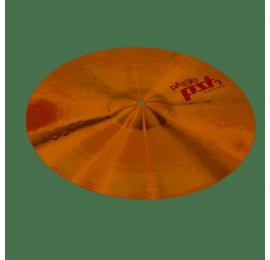 "Cymbale PAISTE PST7 18"" Heavy Crash"