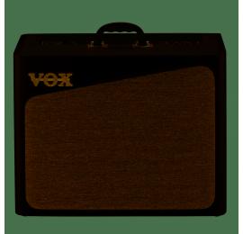 Ampli VOX AV 30 série hybride analog à modelisation
