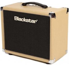 Ampli Blackstar HT-5R Bronco 5w à lampes