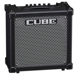 Ampli ROLAND CUBE 40 GX