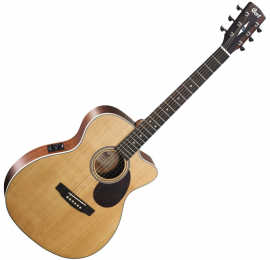 Guitare CORT L100OCNS