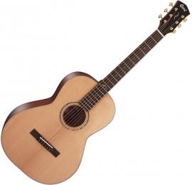 Guitare CORT GOLDP6BNAT