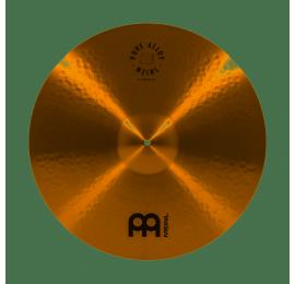"Cymbale MEINL Pure Alloy Medium Ride 20"""