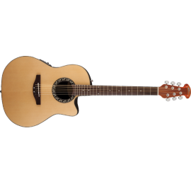 Guitare OVATION AB24A Electro