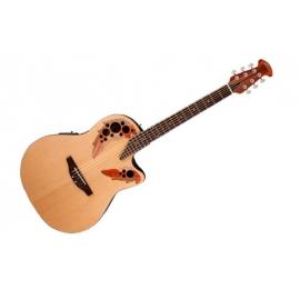 Guitare OVATION Applause AE44-4