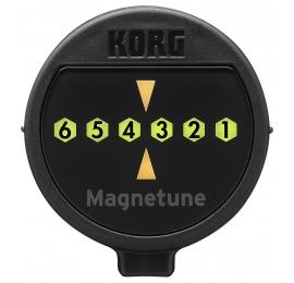 Accordeur KORG Magnetune MG-1