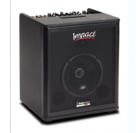 Ampli IMPACT AG6 acoustic.