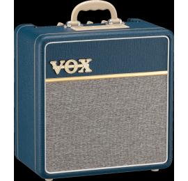 Combo VOX 4 watt