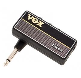 Ampli casque VOX AP2-CL Clean