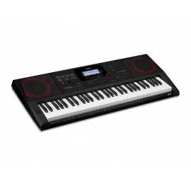 Clavier arrangeur CASIO CT-X3000