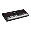 Clavier arrangeur CASIO CT-X3000