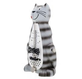 Métronome Wittner Taktell Chat