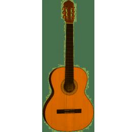 Guitare KREMONA Sofia S65C