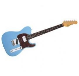 Guitare G&L Tribute Asat classic Bluesboy Palissandre