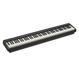 Piano Roland FP-10-BK