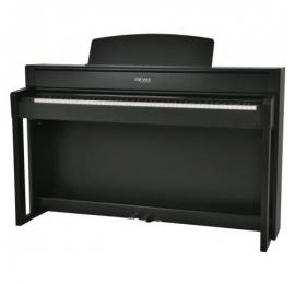Piano numérique GEWA UP380G WK Noir mat.