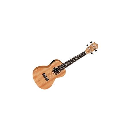 Ukulélé Tanglewood TU ME C Concert électro-acoustique