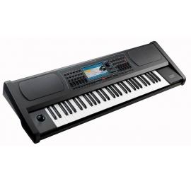 Clavier arrangeur KETRON SD7