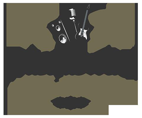 Musique Alter